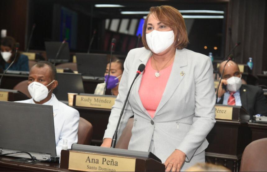 Cámara de Diputados aprueba resolución que reconoce aCoopManoguayabo