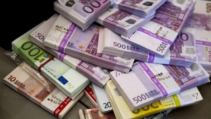 La UE apoya presupuesto de RD con la donación de 10.5 millones deeuros