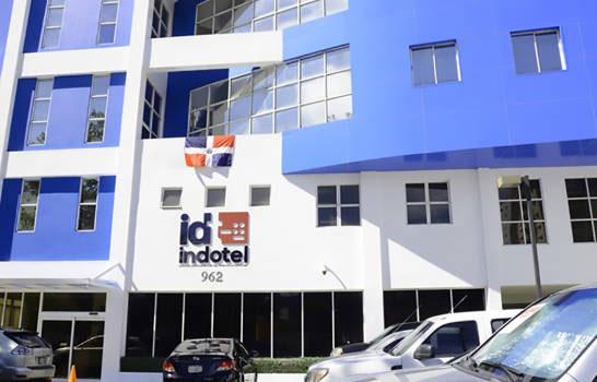 Indotel anuncia nuevas inversiones para mejorar la conectividad ainternet
