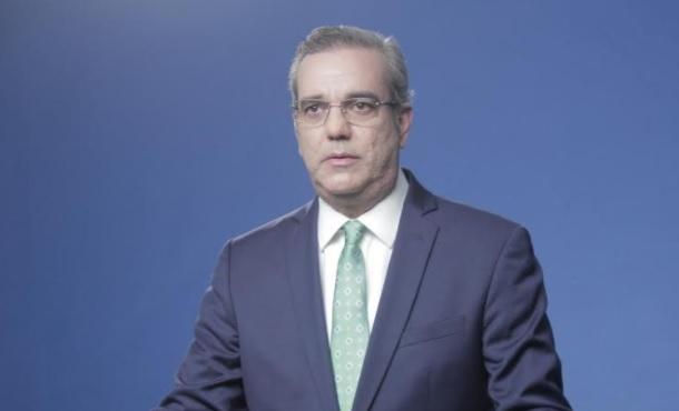 El Presidente dominicano hablará hoy sobre proyecto de presupuesto2021