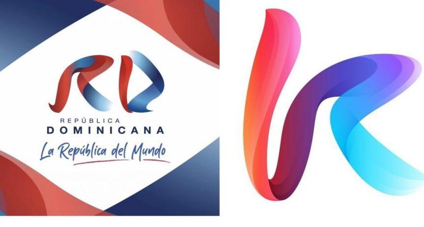 Empresa Beker descarta plagio y afirma logotipo Marca País es original creado por suequipo