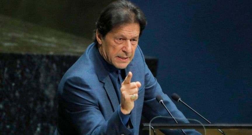 El primer ministro de Pakistán da luz verde a la ley de castración química para losvioladores