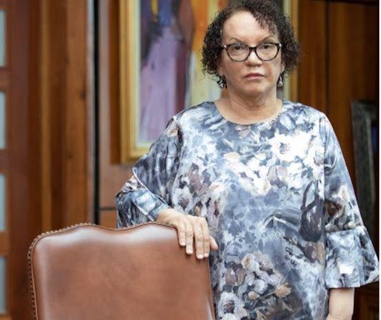 Procuradora instruye a miembros del Ministerio Público a acatar sin demora los fallosjudiciales