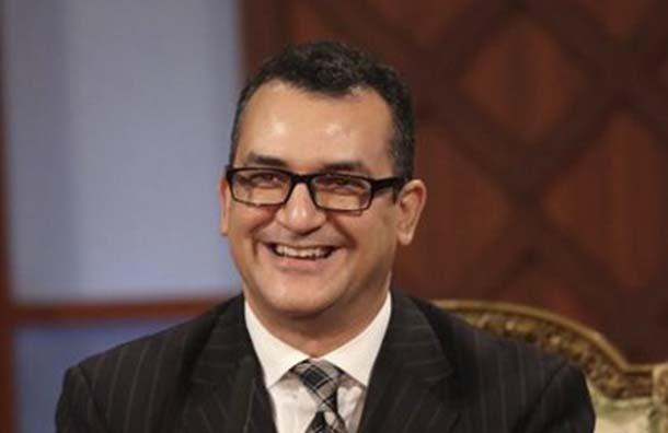 El dr. Román Andrés Jáquez Liranzo fue elegido por el Senado como presidente de laJCE