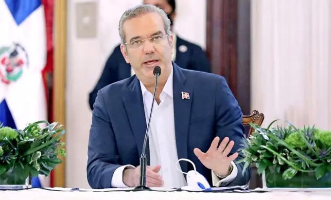 Abinader extiende hasta abril el apoyo económico trabajadoressuspendidos