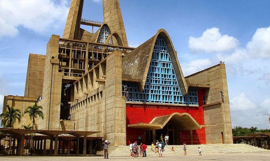 Suspenden misas, cultos y otros servicios religiosos del 1 al 10 deenero