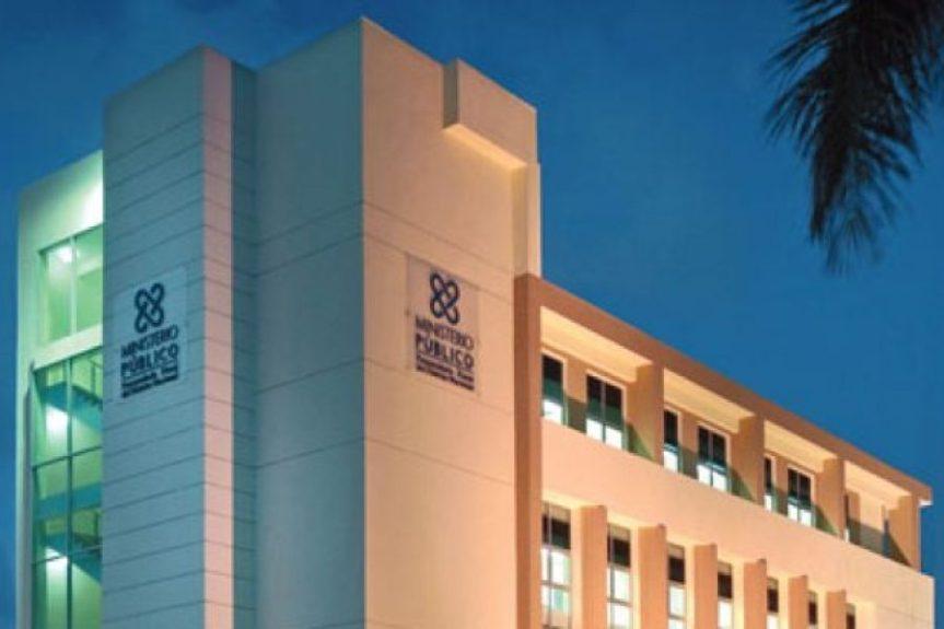 MP abre investigación sobre boda en el Santo Domingo Country Club que violó protocolos sanitarios sobre laCovid-19