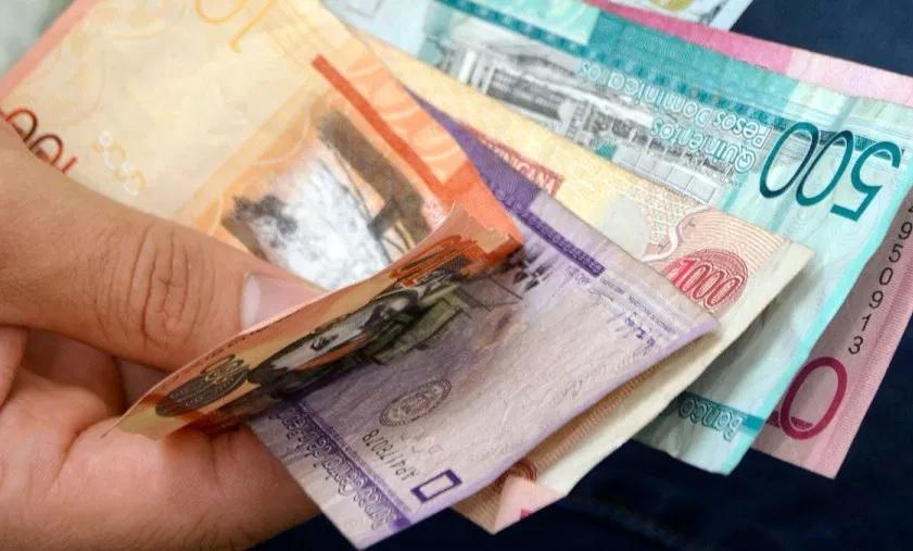 Gobierno dominicano inicia hoy pago «sueldo 13» a servidores delEstado