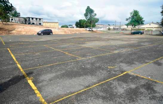 Construirán Alcaldía de Santo Domingo Oeste en Zona Industrial deHerrera