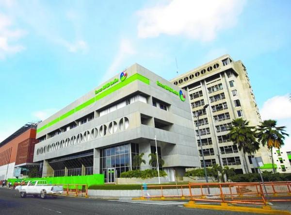 BHD León permitirá retiro remesas de cajerosautomáticos