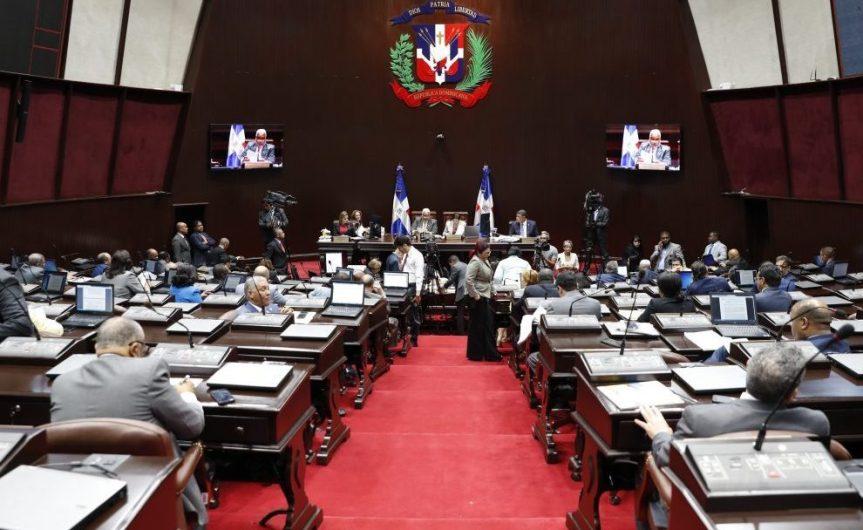 Diputados aprueban préstamo 44.9 millones de euros para ampliar línea 1 delMetro