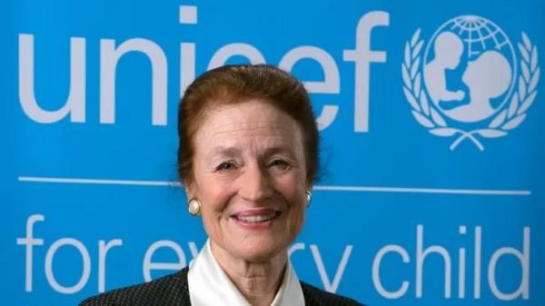 """UNICEF propone regreso a las aulas porque """"los niños no pueden permitirse otro año sinescuela"""""""