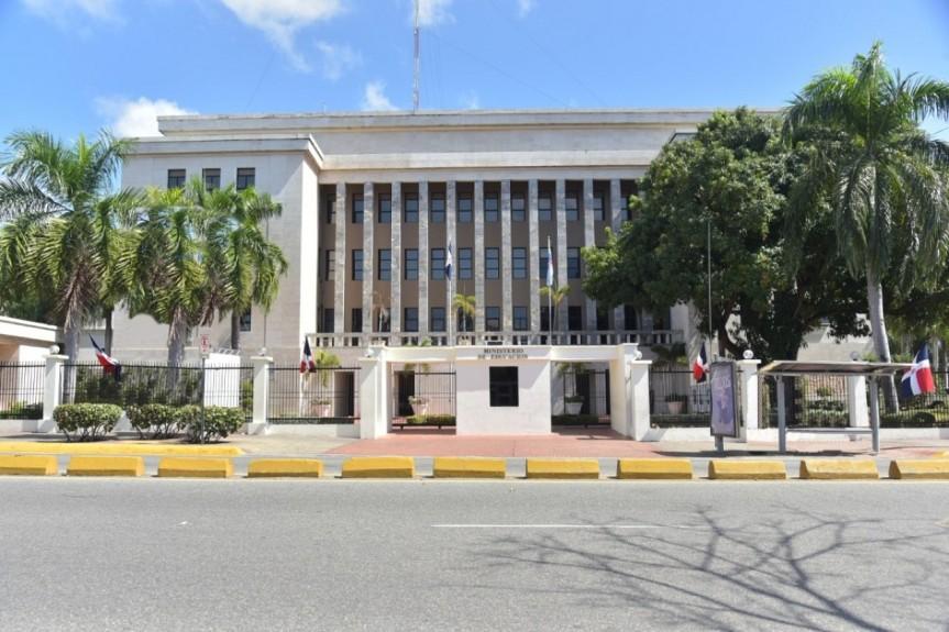 Ministerio de Educación llama a Concurso paraDocentes