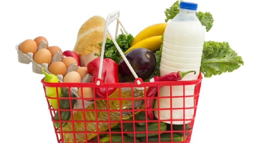 Pro Consumidor advierte enfrentará especulación en productos de la canastabásica