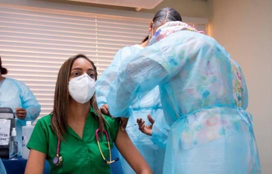 Las preguntas más frecuentes sobre las vacunas contra elcoronavirus