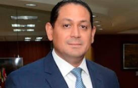 Red de corrupción en la Procuraduría recogía dinero en efectivo y lo llevaba enbultos