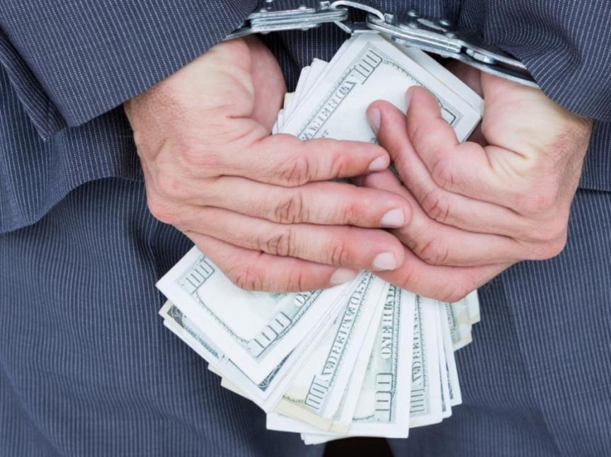 Tras llegada de Abinader al poder RD mejora su capacidad para combatir la corrupción, segúnestudio