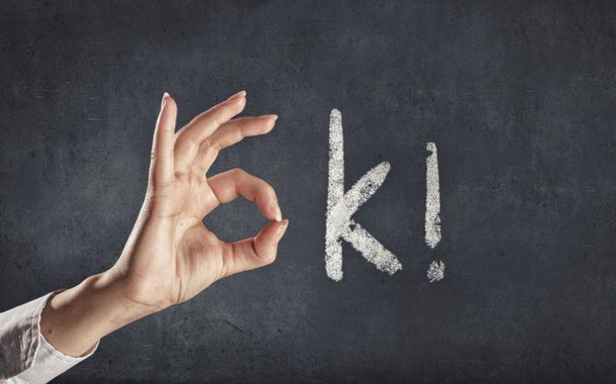 OK…!! El origen y verdadero significado del término más popular delmundo