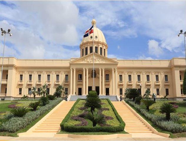 Gobierno decreta plan de austeridad y racionamiento del gastopúblico