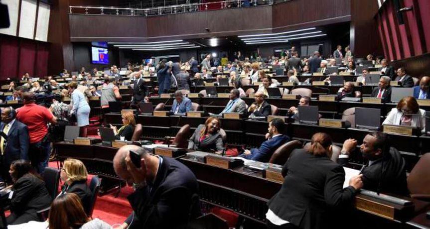 Diputados aprueban proyecto que elimina cobro reinscripción dealumnos