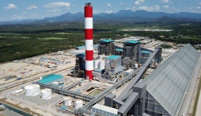 El Estado contratará empresa para operar PuntaCatalina