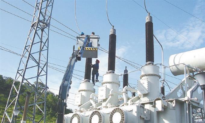 Destinarán $62 mil millones de pesos menos que los últimos dos años en subsidioeléctrico