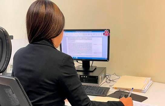 Ley de Teletrabajo regulará el respeto a laprivacidad