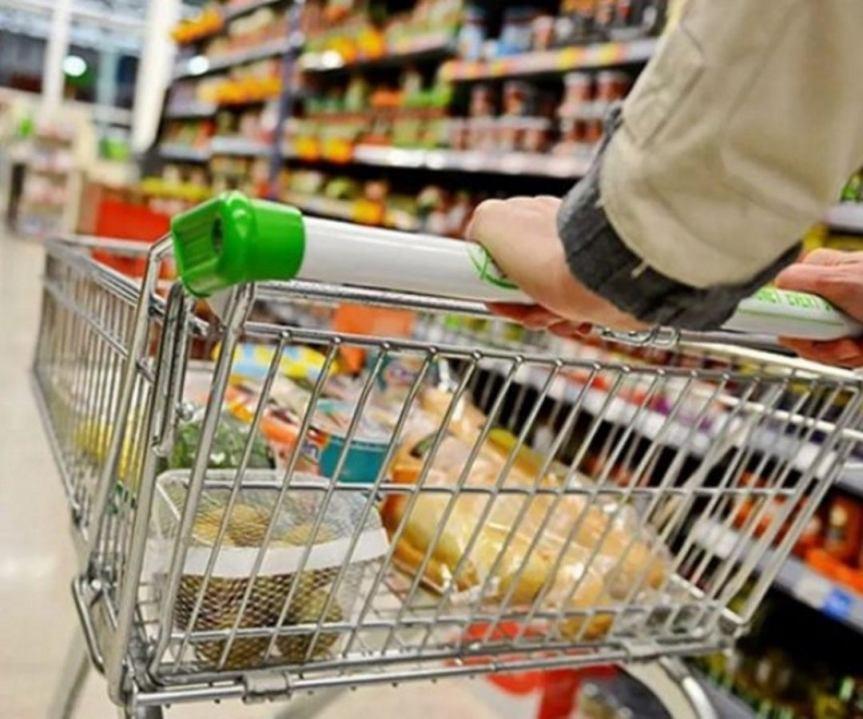 FMI advierte inflación sigue y generará malestar social2022