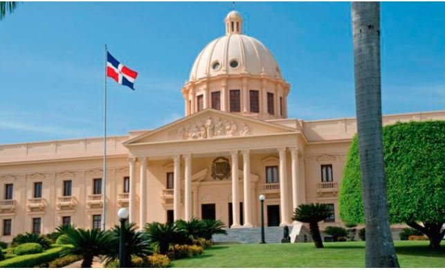 Poder Ejecutivo declara X Censo Nacional y Teleférico deSantiago