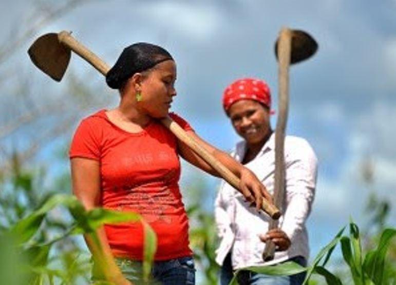 ONG CESAL y UCATEBA realizarán dos actividades, en el mes de octubre, enBarahona
