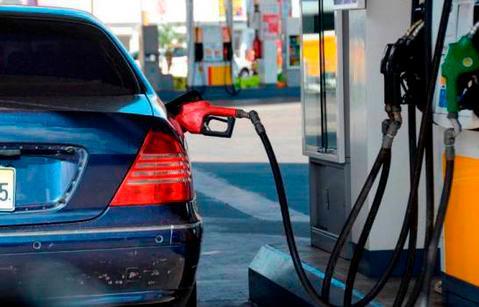 Precios de los combustibles han aumentado 100 % en el mercadointernacional