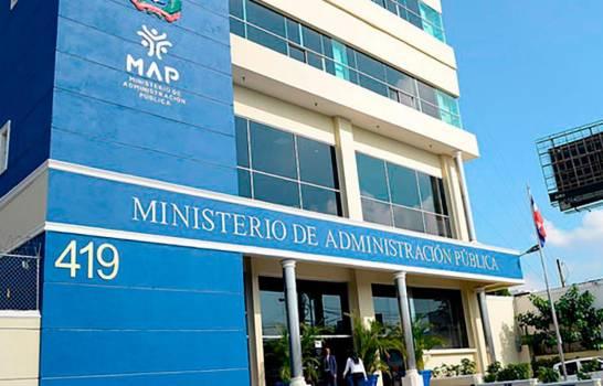 MAP aclara nombramientos temporales de maestros no soncontratos
