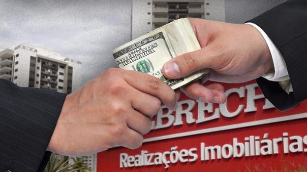 Prensa revela nuevos implicados en sobornos de Odebrecht enRD