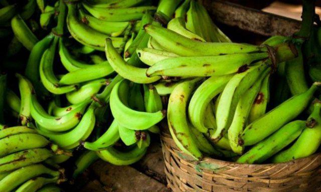 FEDA inicia Semana del Consumo deplátano